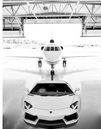Lamborghini Aventador Wallpaper 13