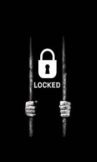 Lock Screen Wallpaper 14