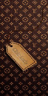 Louis Vuitton Wallpaper 16