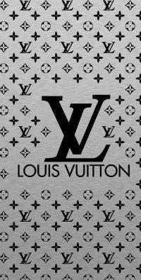 Louis Vuitton Wallpaper 21