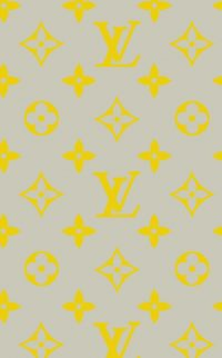 Louis Vuitton Wallpaper 20
