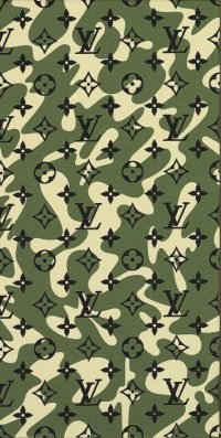 Louis Vuitton Wallpaper 12