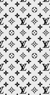 Louis Vuitton Wallpaper 13