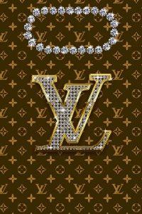 Louis Vuitton Wallpaper 15