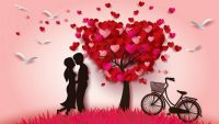 Love Wallpaper 20