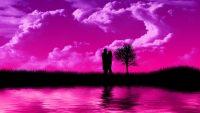 Love Wallpaper 15