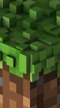 Minecraft Wallpaper 10