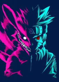 Naruto Wallpaper 3
