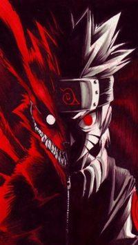 Naruto Wallpaper 13