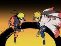 Naruto Wallpaper 12