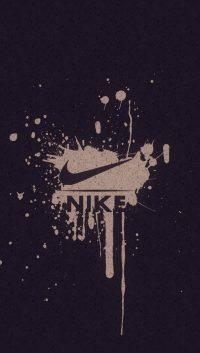 Nike Wallpaper 19