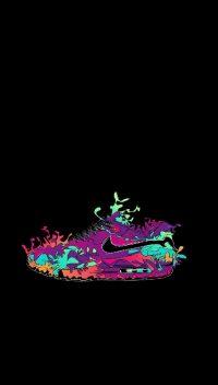 Nike Wallpaper 28