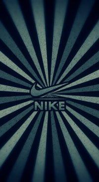 Nike Wallpaper 27