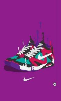Nike Wallpaper 24