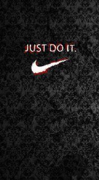 Nike Wallpaper 23