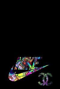 Nike Wallpaper 21