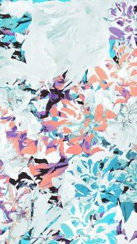 Preppy Wallpaper 48