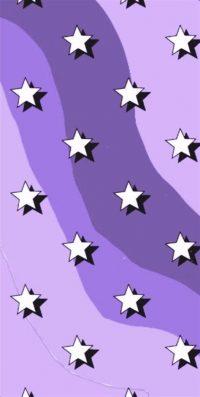 Purple Wallpaper 21