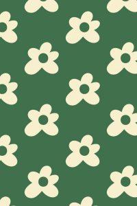 Sage Green Wallpaper 22
