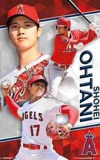 Shohei Ohtani Wallpaper 5