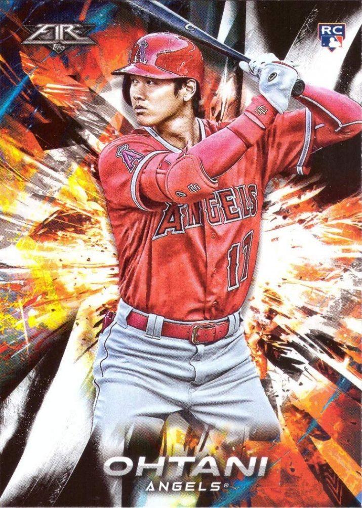 Shohei Ohtani Wallpaper 1