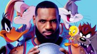 Space Jam A New Legacy Wallpaper 18