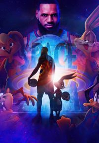 Space Jam A New Legacy Wallpaper 15