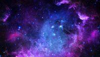 Space Wallpaper 37