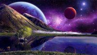 Space Wallpaper 30