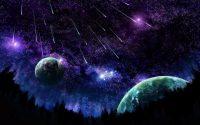 Space Wallpaper 35