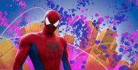 Spiderman Wallpaper 2
