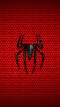 Spiderman Wallpaper 7