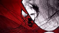 Spiderman Wallpaper 17