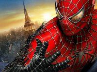 Spiderman Wallpaper 16