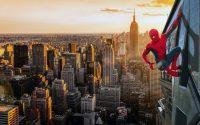 Spiderman Wallpaper 13
