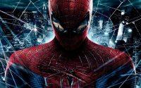 Spiderman Wallpaper 11