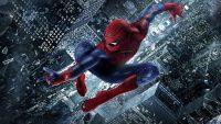 Spiderman Wallpaper 10