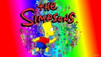 The Simpsons Wallpaper 34