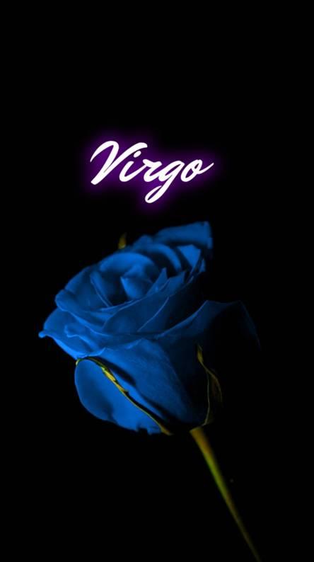 Virgo Wallpaper 1