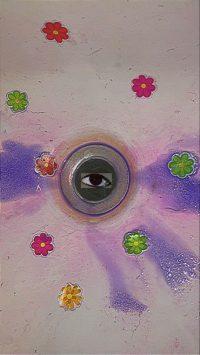 Weirdcore Wallpaper 38