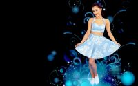 Ariana Grande Wallpaper 18