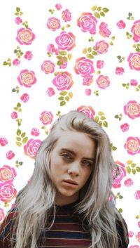 Billie Eilish Wallpaper 7
