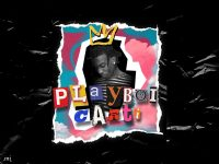 Playboi Carti Wallpaper 2