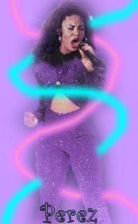 Selena Quintanilla Wallpaper 5