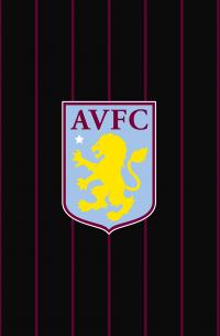 Aston Villa F.C. Wallpaper 8