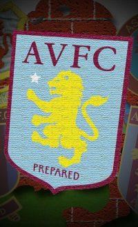 Aston Villa F.C. Wallpaper 9