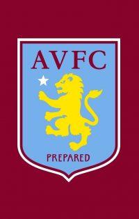 Aston Villa F.C. Wallpaper 7