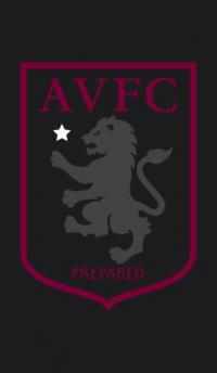 Aston Villa F.C. Wallpaper 6
