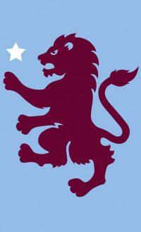 Aston Villa F.C. Wallpaper 5