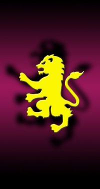 Aston Villa F.C. Wallpaper 4